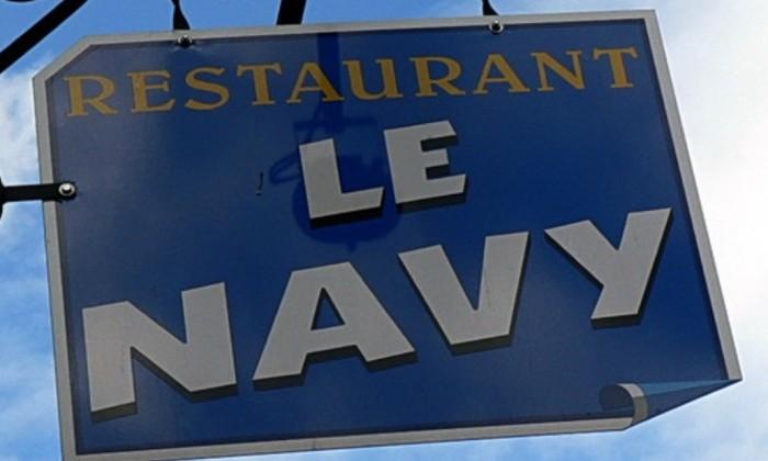 Photo Le Navy