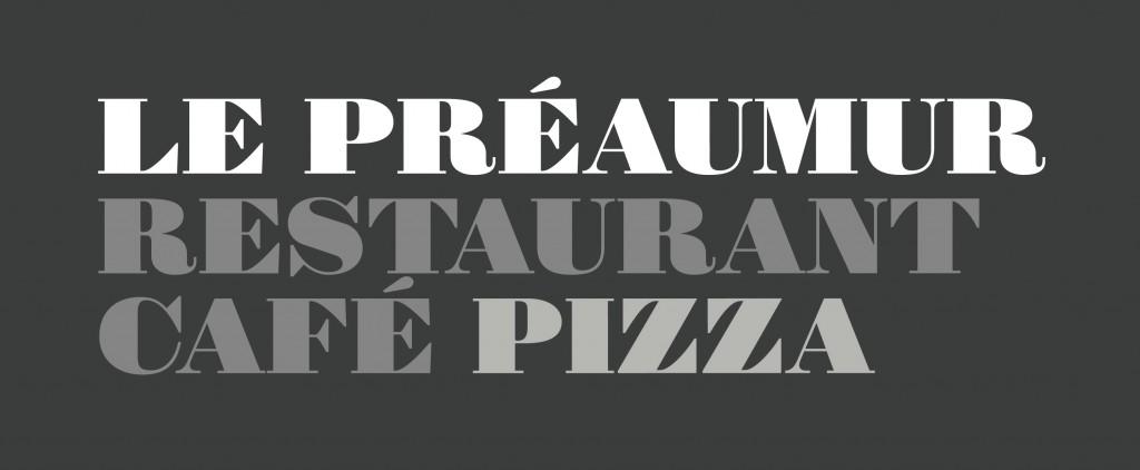 Le Préaumur