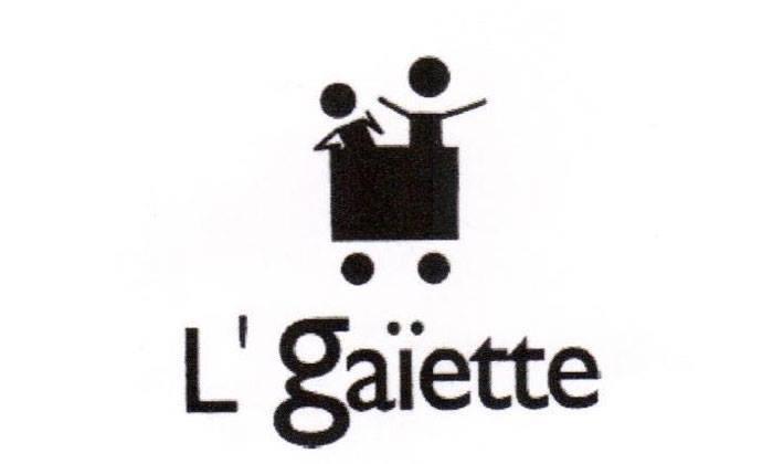 Photo of L'Gaïette