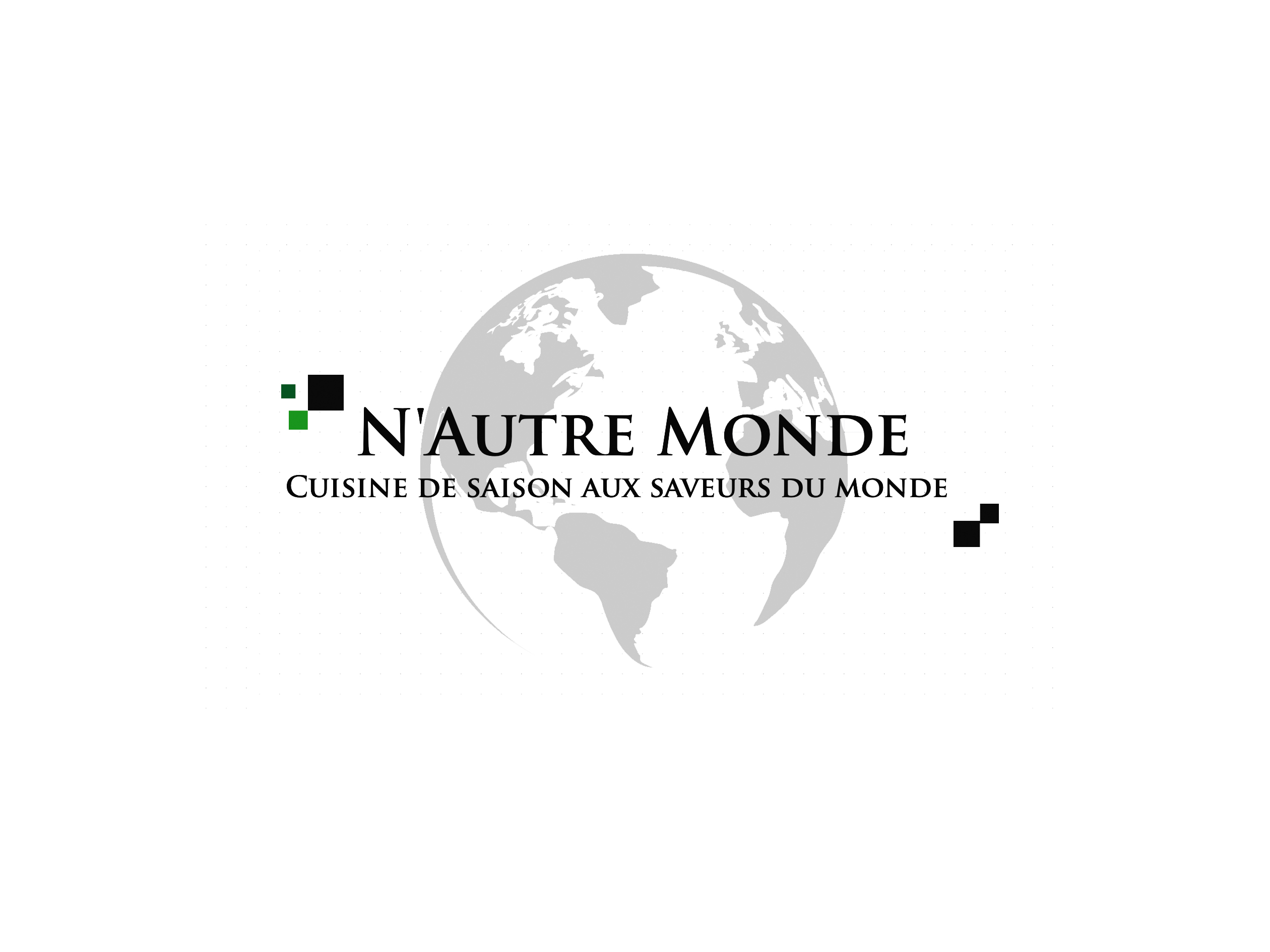 Photo of N'autre Monde