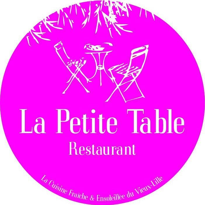 Photo of La Petite Table