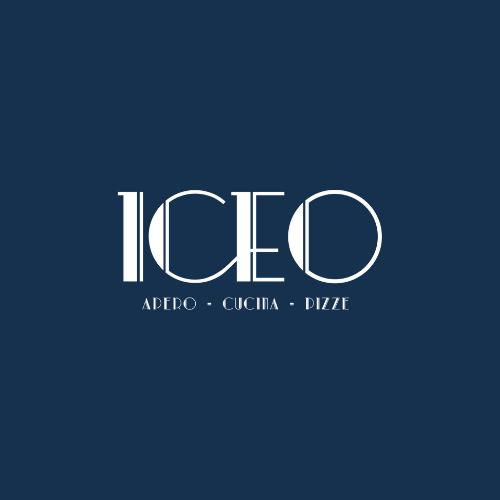 Logo ICEO apero-cucina-pizze