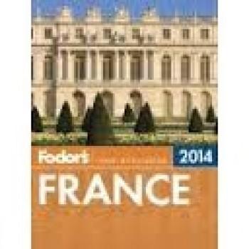 Fodor's 2014