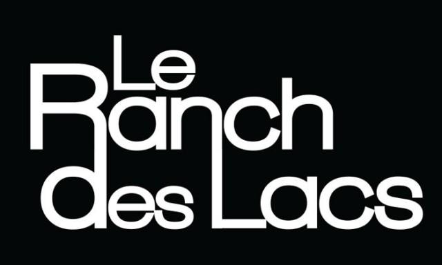 Le Ranch des Lacs