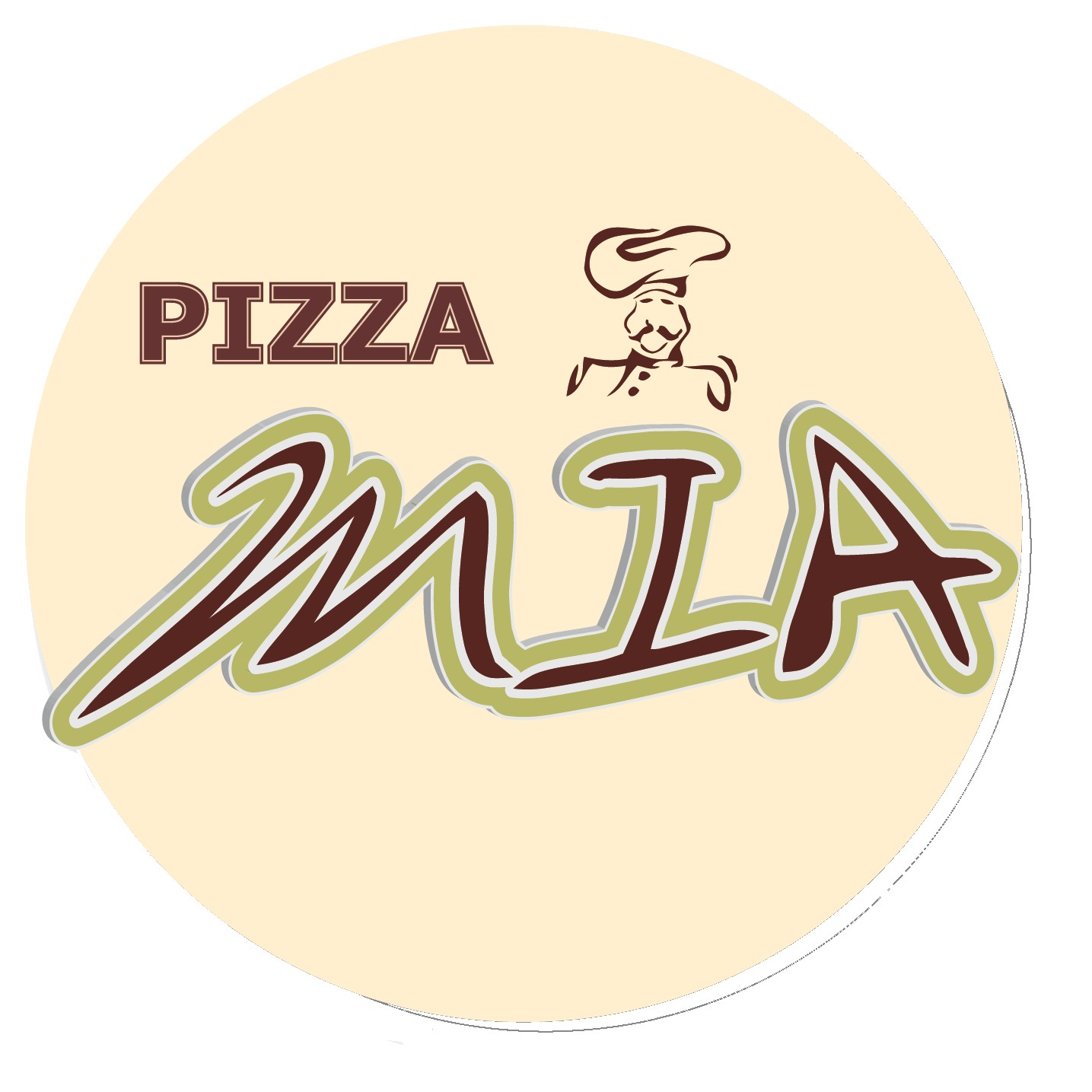 Photo of Pizza Mia