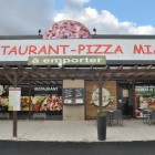Photo Pizza Mia