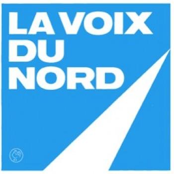 TOP 5 des Terrasses (La Voix Du Nord)