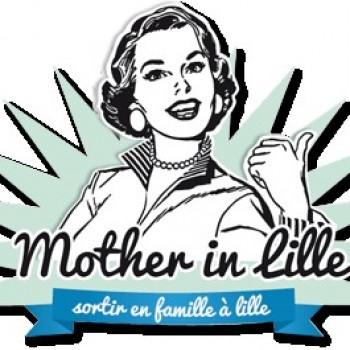 """ZANGO DANS """"MOTHER IN LILLE"""""""