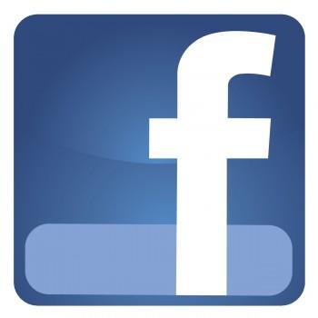 Dernier avis Facebook...
