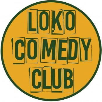 LOKO COMEDY CLUB