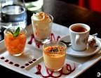 Photo Café ou thé gourmand - Restaurant El Tio