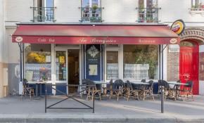 Photo of Au banquier