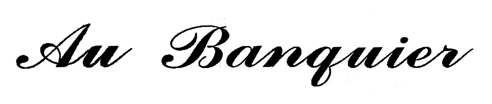 Logo Au Banquier
