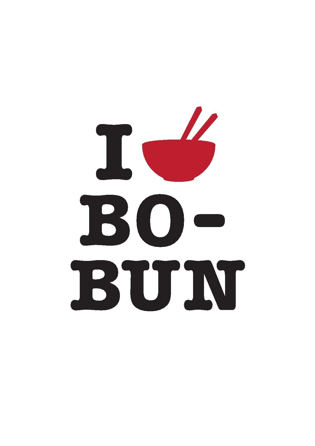 Photo of I love Bo-Bun Paris 17