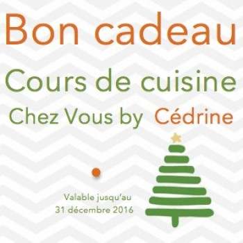 Évènements, actualités - la toque verte - paris - Cours De Cuisine A Deux Paris