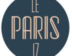 Le Paris 17
