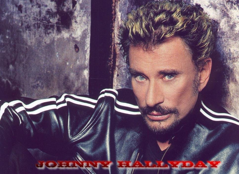 Soirée en mémoire à Johnny Hallyday