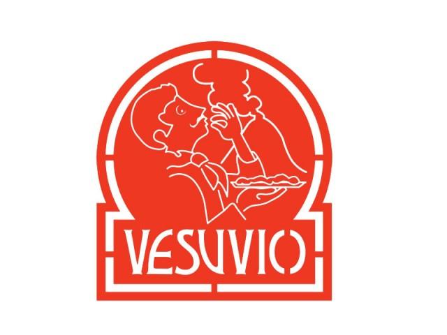 Pizza Vesuvio - Saint Germain des Prés