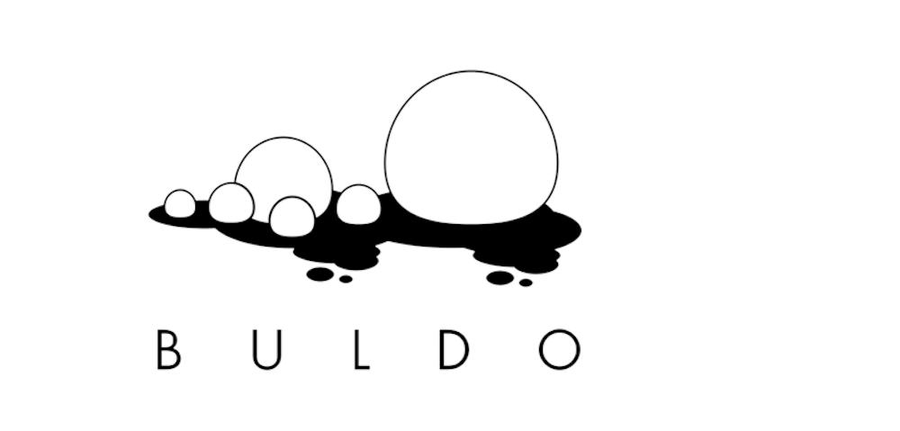 Logo Le Buldo
