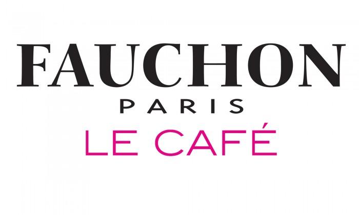 Photo Fauchon Le Café