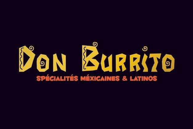 Photo Don Burrito