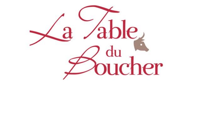 La table du boucher lille r servez en ligne - Restaurant la table du boucher lille ...