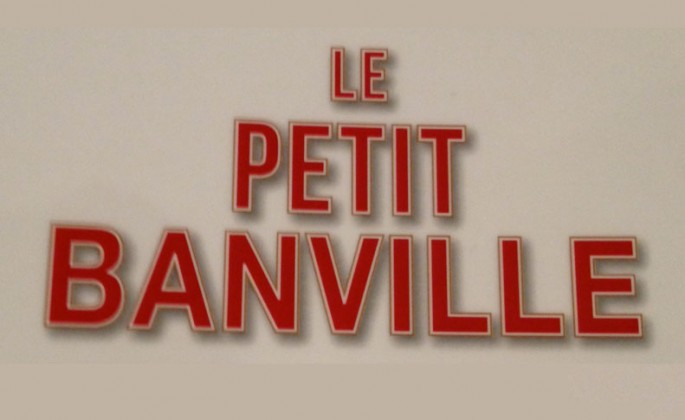 Photo Le Petit Banville
