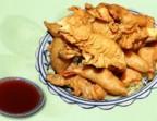 Le Mandarin de Vanves