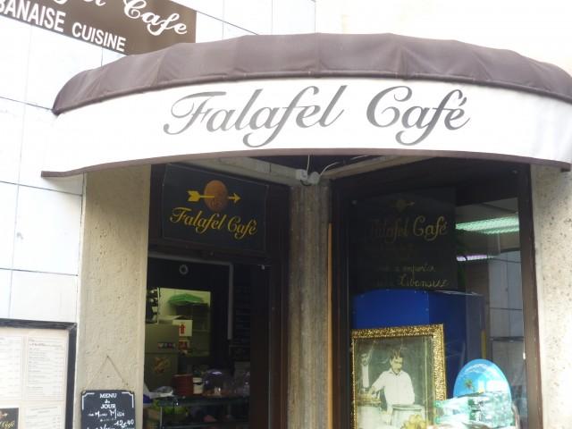 Cafe De La Paix Le Havre Horaires