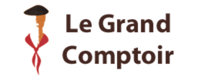 Photo Le grand comptoir d'Alesia