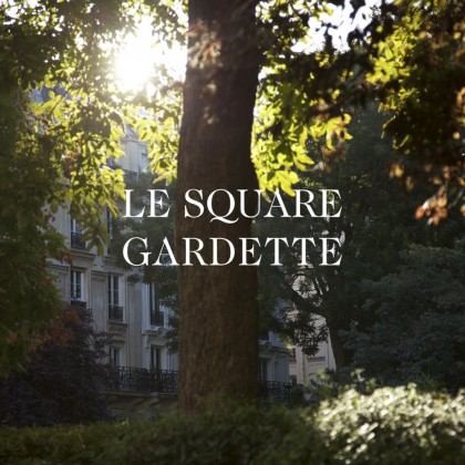 Photo Le Square Gardette