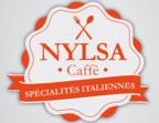 Nylsa Caffé