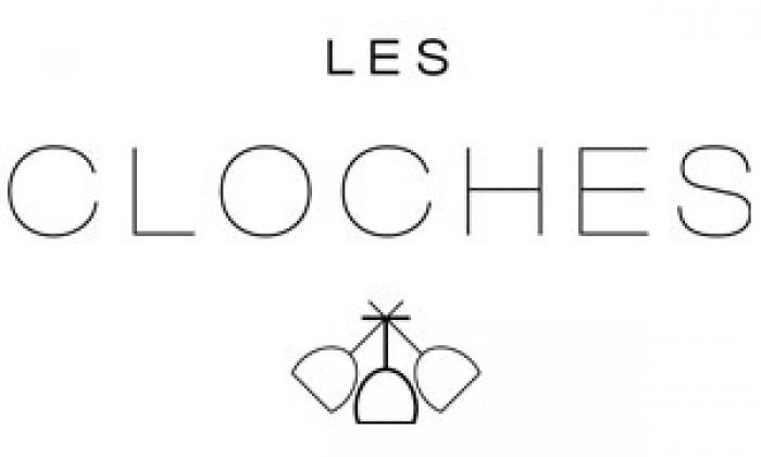 Photo Les Cloches