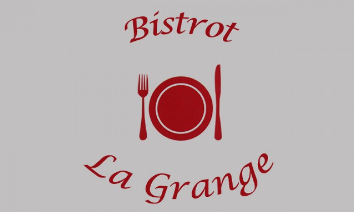 Photo Bistrot La Grange