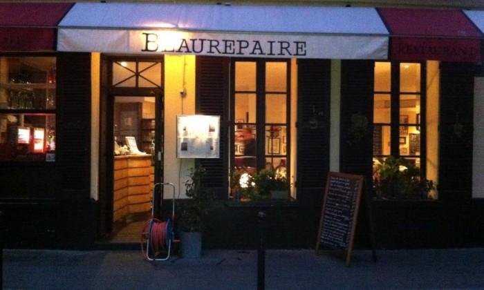 Photo Beaurepaire
