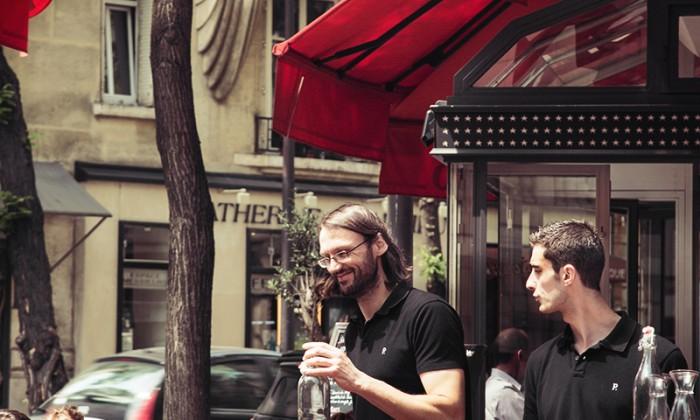 Photo Le Poincaré