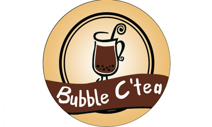 Photo Bubble C'Tea