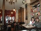 Le KaZ Bar