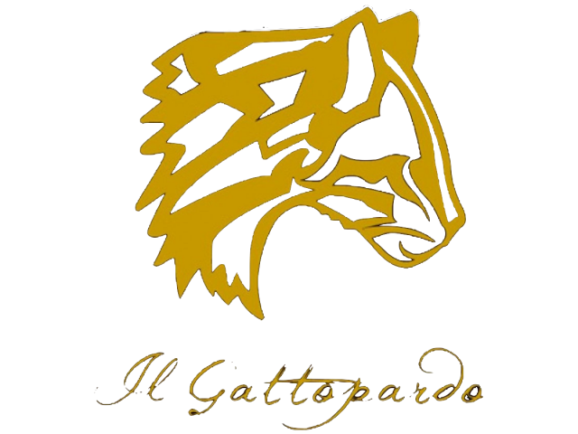 Photo of Il Gattopardo - Restaurant italien