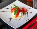 Il Gattopardo - Restaurant italien