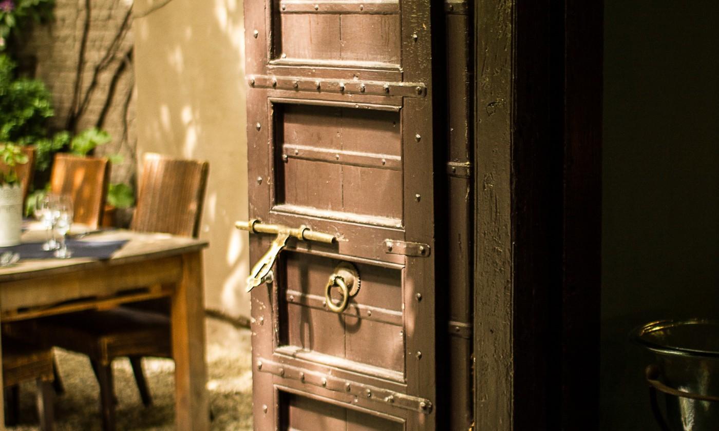 photos ambiance plats vert de gris bruxelles. Black Bedroom Furniture Sets. Home Design Ideas
