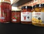 Photo Sauces - Buca Di Bacco