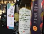 Photo Huile d'olive - Buca Di Bacco