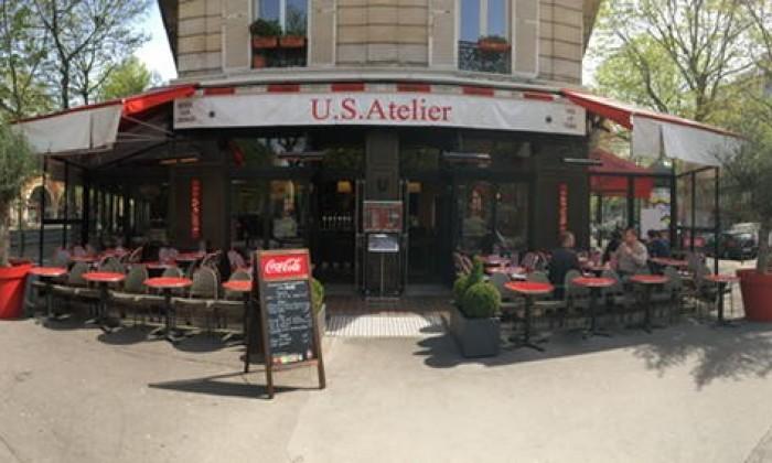 Photo US Ateliers
