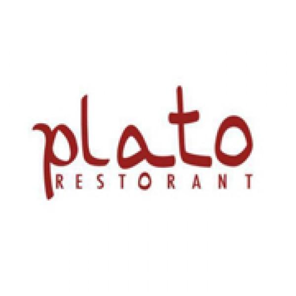 Logo Le Plato