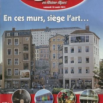 Le Tout Lyon