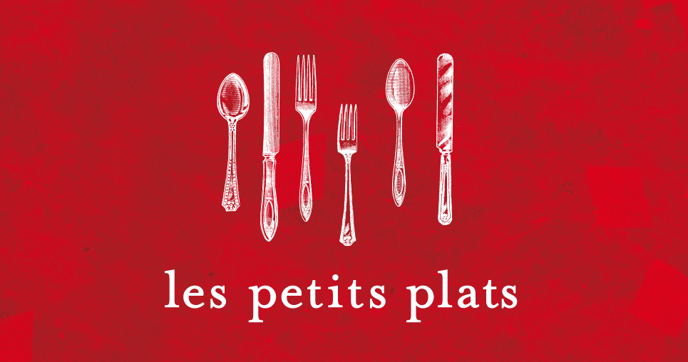 Photo of Les petits plats
