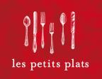 Les petits plats