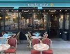 Irish Pub Nation