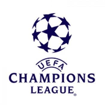 CRVENA ZVEZDA VS PSG UEFA CHAMPIONS LEAGUE TOUR 6